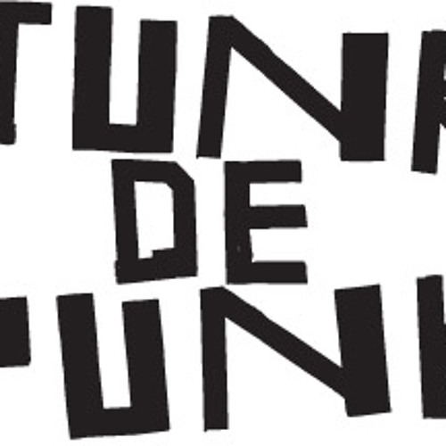 Madonna - Borderline (Junk De Punk Remix) **FREE DOWNLOAD**