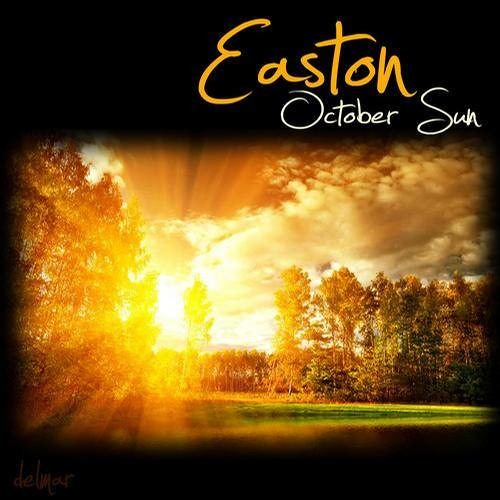Easton - October Sun