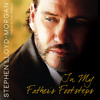 Bridge Over Troubled Water - Stephen Lloyd-Morgan - Album - In My Father's Footsteps