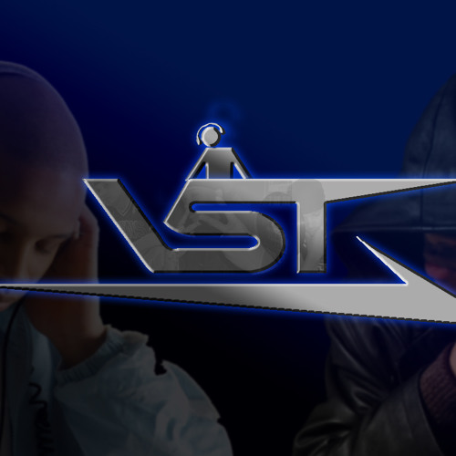 DJ VST Baas Mix