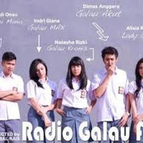Bintang Yang Meredup OST Radio Galau FM