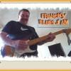 Francky Blues Jam
