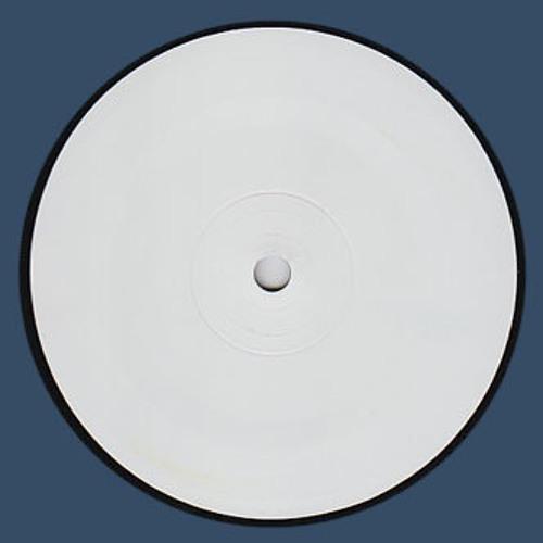Colman Buckley - Have It [Free Download]