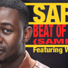 Beat Of Life Samba ft Wizkid