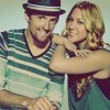 Lucky - Jason Mraz & Colbie Caillat