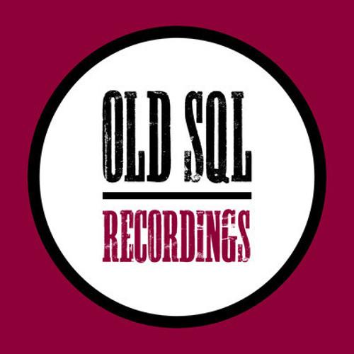 Juan Sando - Chronosphere (Matteo Monero Remix) - OLD Sql PREVIEW
