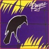 The Ravyns - Raised On The Radio (IYY Version)