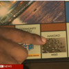 Banana Island Instead of Boardwalk: African City Gets Own Version of Monopoly