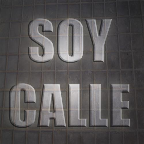 24KILATES - SOY CALLE (PROD. DJ KANZER) 2013