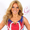 Direct from Hollywood: Geri Halliwell is on the Hunt for Love This Year