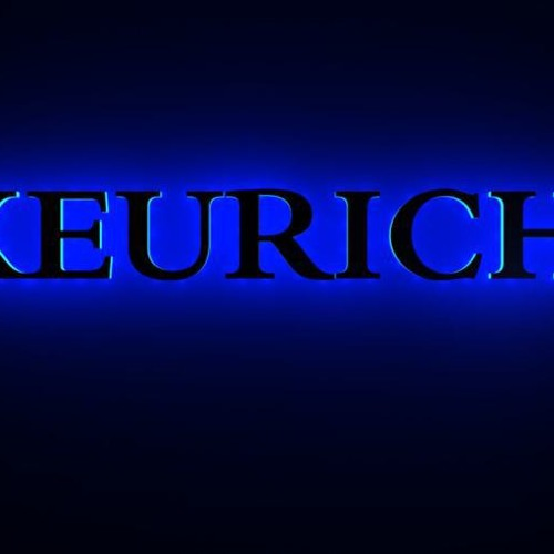 Kyau & Albert - Another Time (Keurich remix)