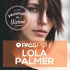 PASSPORT TO UKRAINE w/ LOLA PALMER