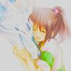 Spirited Away - Ano Natsu He Music Box Version