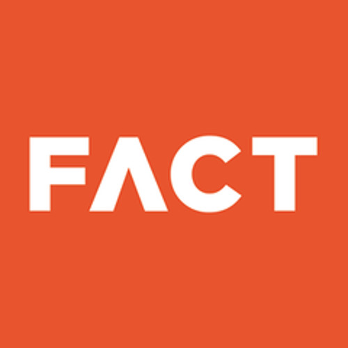 FACT MIX 362 - SPECIAL REQUEST (DECEMBER 2012)