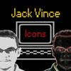 Jack Vince & Frankie