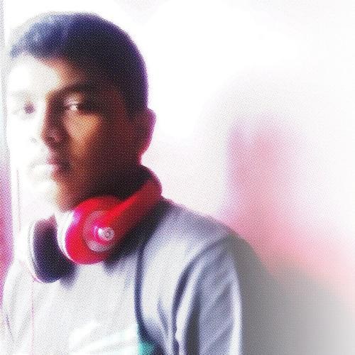 Gangnam Style (DJ Sam Project) [Electro House-320KBPS] (Enco-Feat.DJ Rishad)