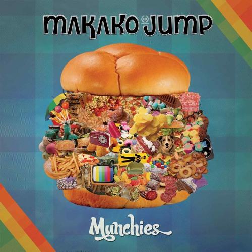 """MUNCHIES"" - The Full Album Medley"