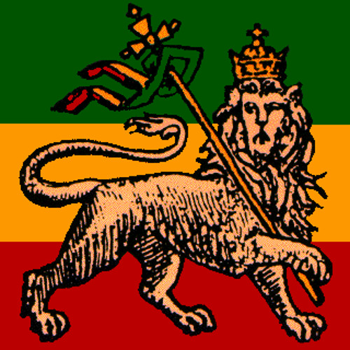 Jah Protection : Argentina Negritage RIDDIM  & final mastering  - JamYork vocal composition.