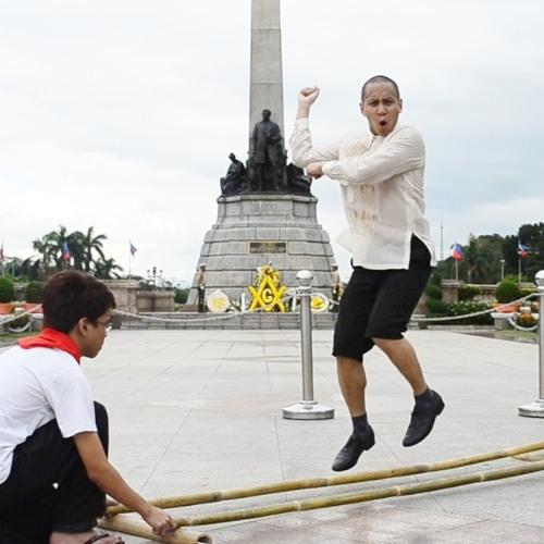 Opo Pinoy Style