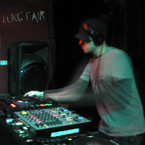 Luke Fair - Basic Frequencies on Proton Radio - February 16, 2007