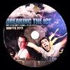 Breaking The Ice - Mixed by DJ Or Gido & DJ Amit Agami