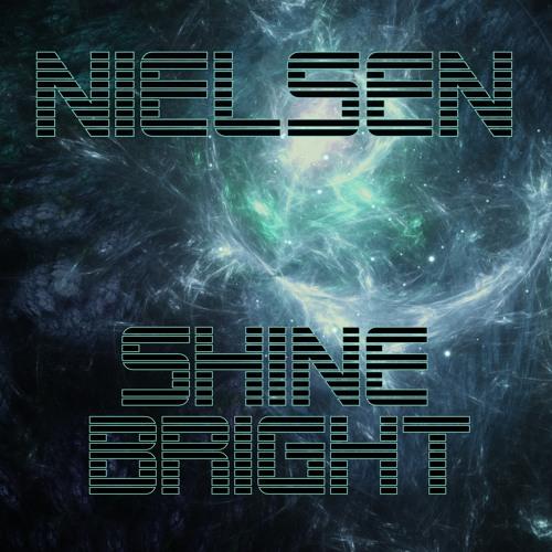 Nielsen - Shine Bright (Instrumental/Beat)