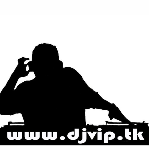 Dj Vip - Leire (preview)