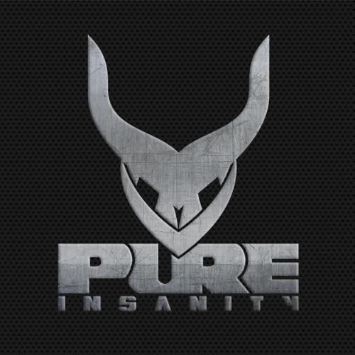 Pure Insanity - Speaka Pop