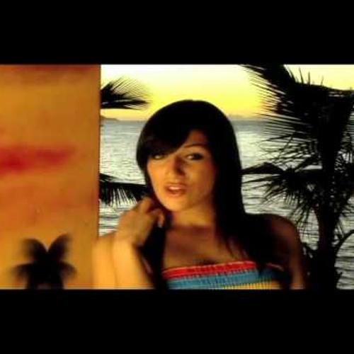ELLA ES MI CINDERELLA - EZE DJ - 2013