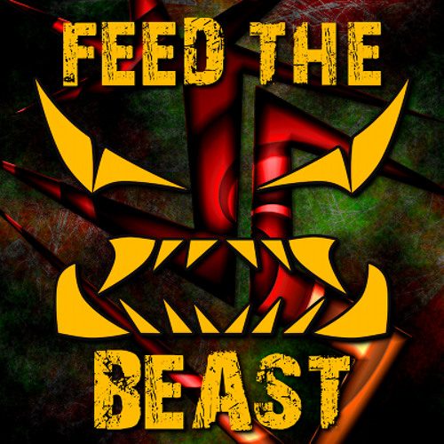 Jester Strikes - Feed The Beast