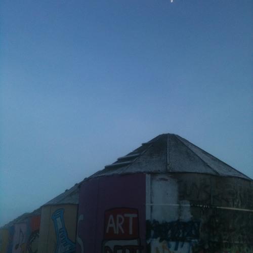 Arecibo/Voyage_Home