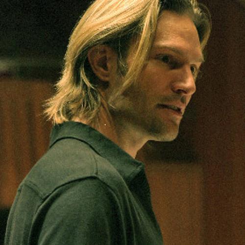 Improvisation on Sleep (Eric Whitacre)