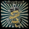 Paddy and the Rats - The Captain's Dead mp3