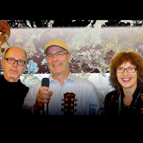Ulli Baum Trio