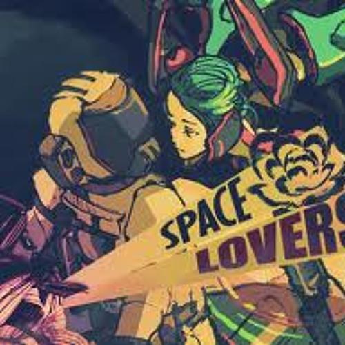 SpaceLoverZ
