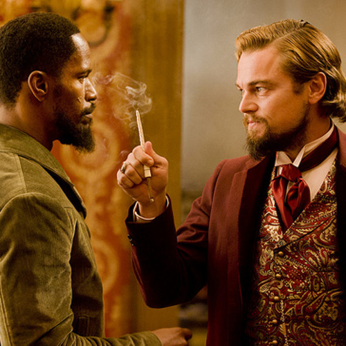 Django Unchained: Locking Down the Reviews, Critiques and the Controversy Surrounding It.