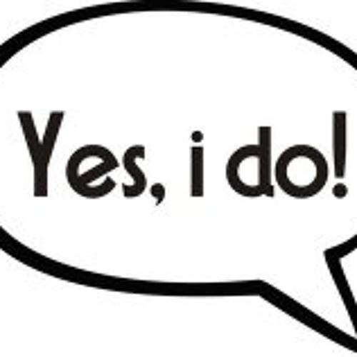 GDB & Joseph Mendez -Yes I Do (Original mix)