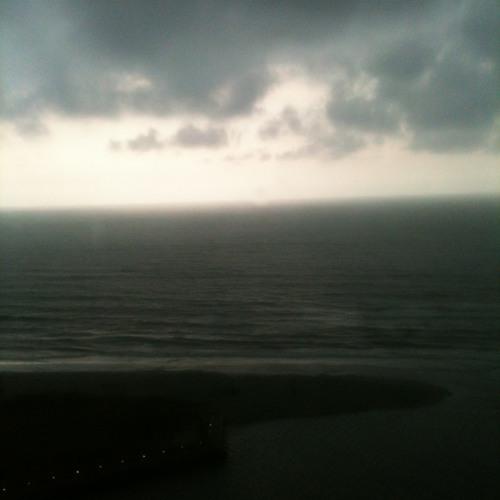 Rick Rukkus - The Storm - Free DL