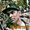 Downy - Envy mp3