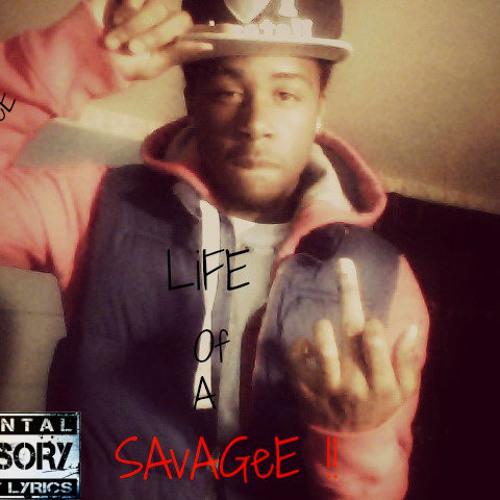 Savage x Love Savage