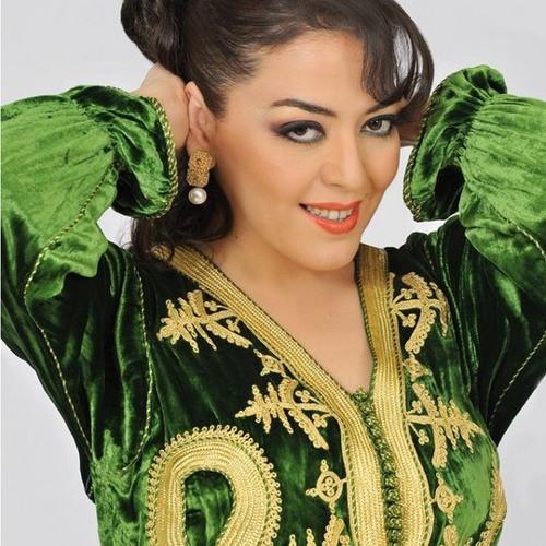 Fadwa Al Malki - Fekra Ghalt - We Sahra Ta7la ®