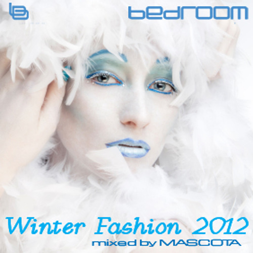 Bedroom Winter Fashion 2012 mixed by Mascota
