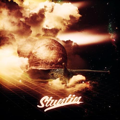 Snails - Stuntin (Original Mix)