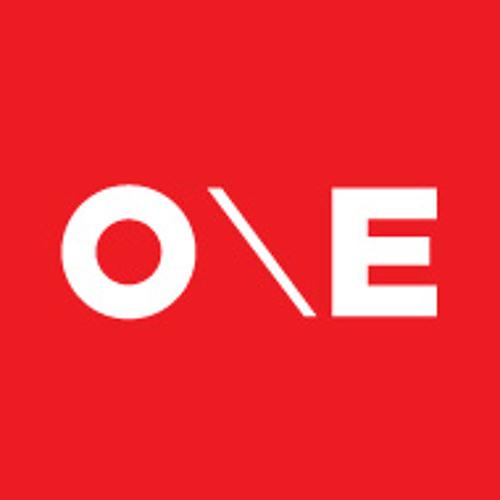 OE 03: the Superior Inferior - Echelon XIII EP [inc. John Heckle remixes] - VINYL ONLY
