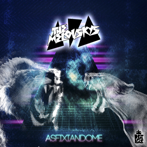 Asfixiandome (Radio Edit)
