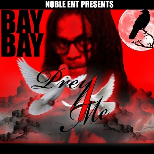 """""""We Dont Give a F*uck"""" Bay Bay x T-Band produced by LilTerryOnTheBeats"""