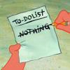 I NEED A JOB (jr gacworth original)  free to download {revised}