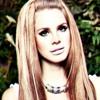 Elvis - Lana Del Rey