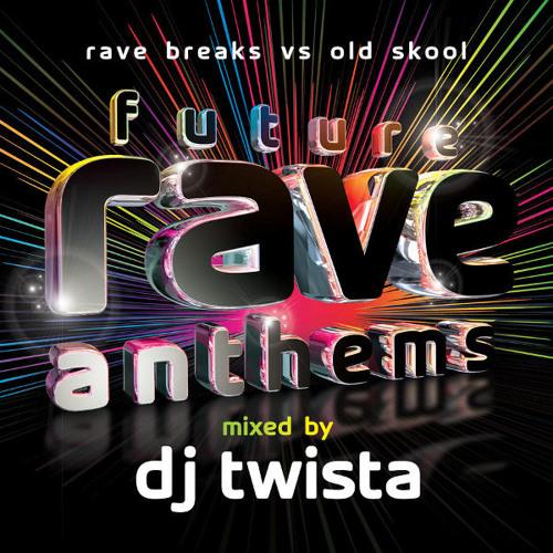 Dj Twista - RoboChop 2008 - FREE DOWNLOAD