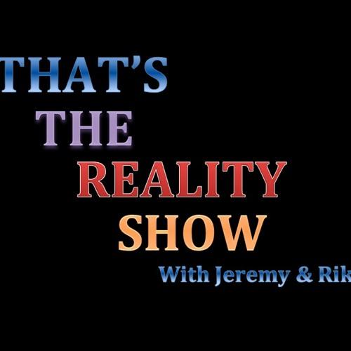 Episode 2-January 4, 2013